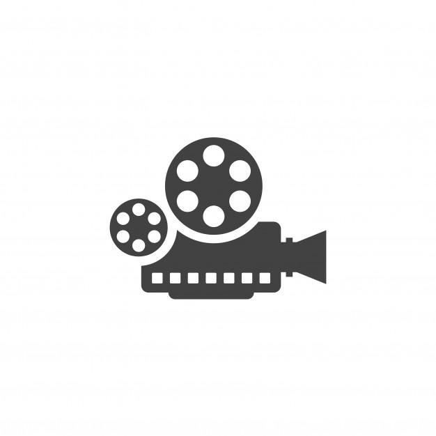 آریا فیلم » بهترین مرجع دانلود فیلم به صورت رایگان