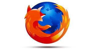 "Firefox Browser fast & private v68.0.2 Final – جدیدترین و آخرین نسخه ی مرورگر معروف ""فایرفاکس"" برای اندروید"