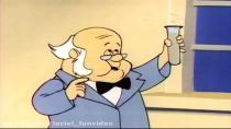 کارتون تام و جری   قسمت 201