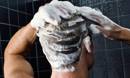 انواع شامپو رفع سفیدی مو,شامپو رفع سفیدی مو , خرید شامپو رفع سفیدی مو