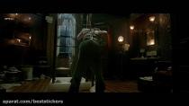 فیلم ترسناک ویکتور فرانکشتاین - 2015 - دوبله فارسی - + 13 سال