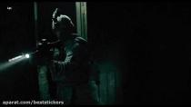 فیلم فورت بلیس - 2014 - زیرنویس فارسی - + 13 سال