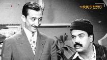 بازیگر سریال خانه سبز درگذشت