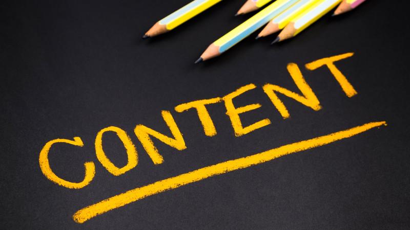 چگونه یک کارشناس تولید محتوای متنی حرفهای باشیم؟