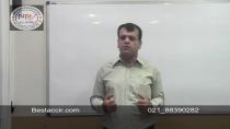 فیلم آموزش حسابداری مفاصا حساب بیمه