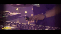 موزیک ویدیوی دراکولا از گروه هشتگ تهران