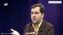 مهارت بی نظیر لیبرال ها در فریب مردم | لیبرال خواندن حسن روحانی