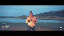دانلود موزیک ویدئوی جدید افشین آذری به نام جان جان