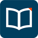 دانلود Voice Dream Reader 3.2.5 - خواندن متون به صورت صوتی در اندروید ! UPDATE