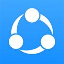 دانلود SHAREit 5.0.68 - نرم افزار عالی انتقال و دریافت سریع فایل اندروید + مود + ویندوز