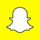 دانلود Snapchat 10.64.1.0 - برنامه اشتراک گذاری عکس