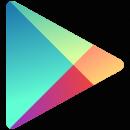 دانلود Google Play Store 16.3.36 - آپدیت برنامه فروشگاه گوگل اندروید + مود