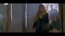 سریال بانوی سردار قسمت چهارم