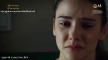 سریال دستم را رها نکن قسمت سوم | دوبله فارسی | با کیفیت HD