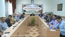 آغاز ثبت نام زائران اربعین حسینی
