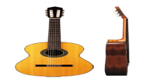 آموزش گیتار پاپ _ قسمت پنجم