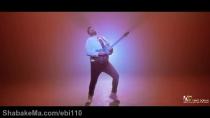 فرزاد فرزین - مانکن - موزیک ویدیو
