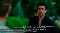 سریال ترکی عشق تجملاتی با دوبله فارسی قسمت۱۱