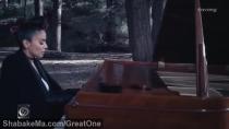 موزیک ویدیو شادمهر عقیلی روز سرد