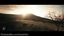 موزیک ویدیو شادمهر عقیلی نقطه ضعف