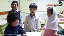 معرفی مدارس ایرانی در استانبول