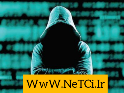 هکرها چگونه شمارا هک میکنند؟