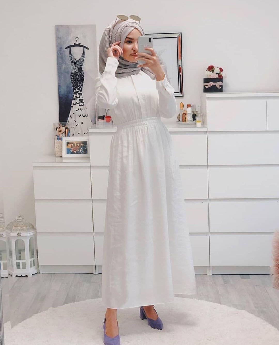 http://rozup.ir/view/2921719/hijab%20-manto-2978%20(5).jpg