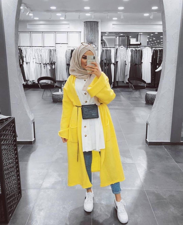 http://rozup.ir/view/2921721/hijab%20-manto-2978%20(7).jpg