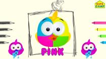 کارتون انگلیسی اردک کوچولوها - 2