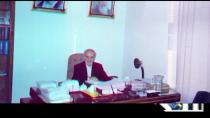 بدون تعارف این هفته 2030 با یکی از با تجربه ترین قضات ایران