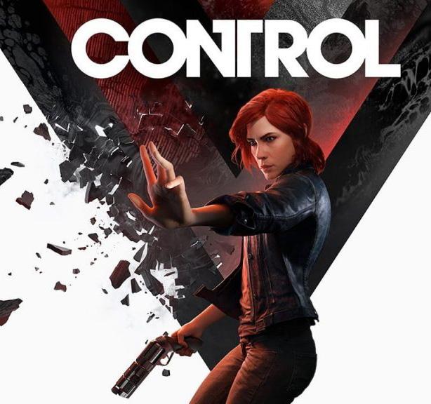 دانلود نسخه HOODLUM بازی Control برای کامپیوتر