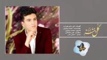 آهنگ جدید محمد وکیلی گل دختر هزاره