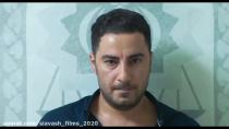 تریلر فیلم بسیار زیبای ایرانی بنام (((متری شیش و نیم )))