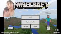 آموزش آنلاین بازی کردن ماینکرافت