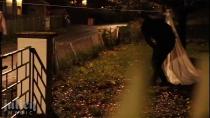دوربین مخفی ترسناک | هالووین 2| قسمت 6 ( یارو اصلحه می کشه!)