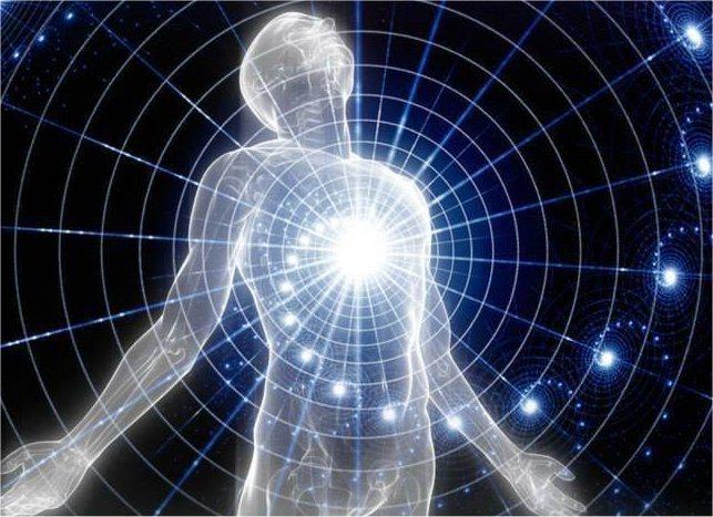 تولید احساس برای کائنات
