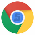 Google Chrome 76.0.3809.132 Win/Mac/Linux + Portable مرورگر گوگل کروم