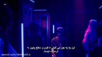 فیلم سینمایی (جشن جهنمی) زیرنویس فارسی