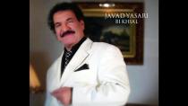 آهنگ بچه ها شیرینی زندگی اند جواد یساری