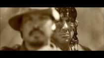 تریلر فیلم رامبو 5 : آخرین خون 2019 HD