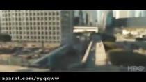 تریلر جدید فیلم برکینگ بد:ال کامینو