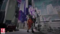تریلر جدیدی با محوریت مبارزات بازی The Surge 2 منتشر شد