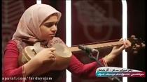 سیزدهمین جشنواره موسیقی ملی جوان در یک نگاه