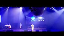 خنده دار ترین جوک دختر پسرای ایرانی -حسن ریوندی
