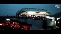 خلاصه بازی لیورپول بایرن مونیخ   لیگ قهرمانان اروپا 2019