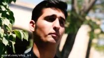 صدای محرم یکی از بهترین کلیپ ویدیو های محرم۹۸