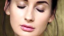 ۱۰ ترکیب خونگی ارزون قیمت واسه از بین بردن موهای اضافی صورت و بدن