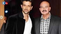 هنرپیشه های مشهور بالیوود پدر و پسر