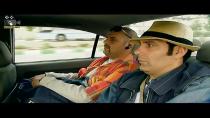 سریال  دزد و پلیس قسمت 4