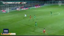 فیلم گل های هفته دوم لیگ برتر فوتبال